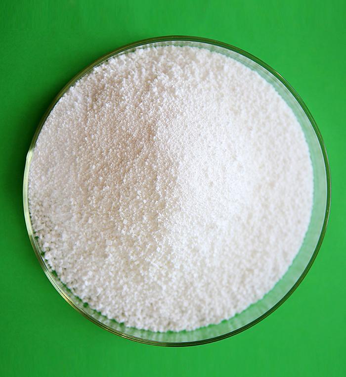 Sodium Lauryl Sulfate cas 151-21-3
