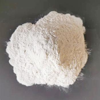 Sodium anthraquinone-2-sulfonate Cas 131-08-8