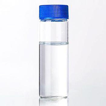 Sodium dioctyl sulfosuccinate cas 577-11-7