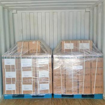 Tinuvin 783 cas 71878-19-8 (944)+65447-77-0 (622) package