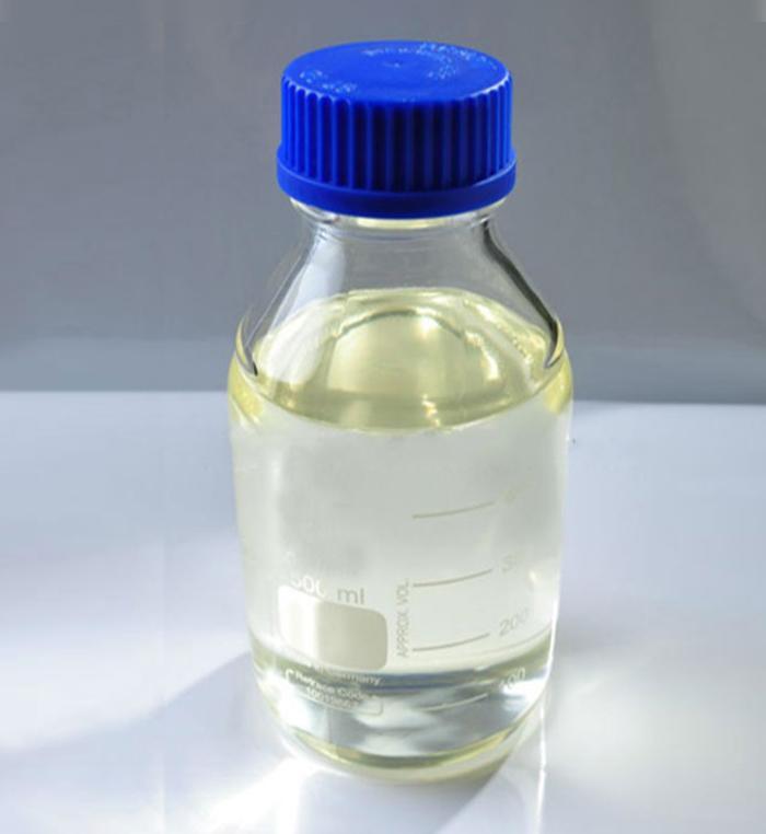 Tris2-chloroisopropyl-Phosphate-TCPP-CAS-13674-84-5