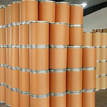 Zinc Citrate Dihydrate CAS 5990-32-9