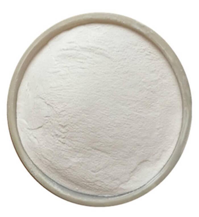 alpha-ketoglutaric acid potassium salt cas 997-43-3