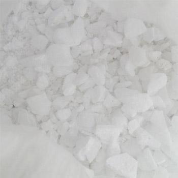 ammonium carbamate cas 1111-78-0