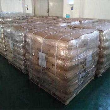 benzyltriethylammonium chloride cas 56-37-1