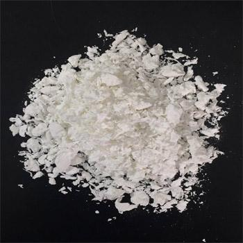 Diphenylamine CAS 122-39-4 appearance