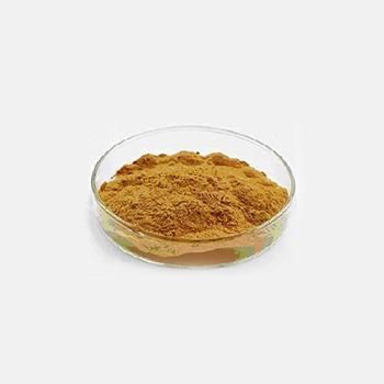 chitosan oligosaccharide cas 148411-57-8