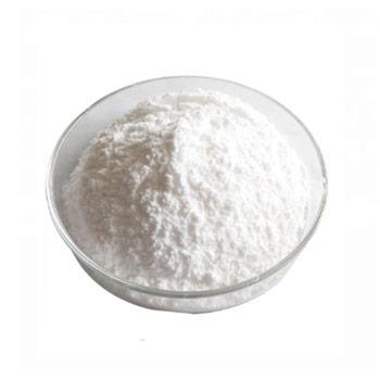 chlorocresol cas 59-50-7