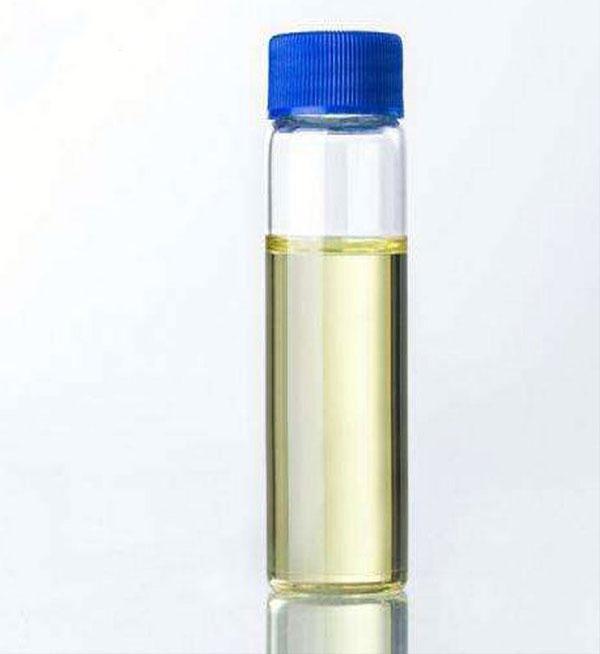 cinnamaldehyde cas 104-55-2