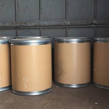 deoxycholic acid cas 83-44-3