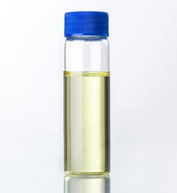 diamonium 2,2 – dithiodiacetate cas 68223-93-8