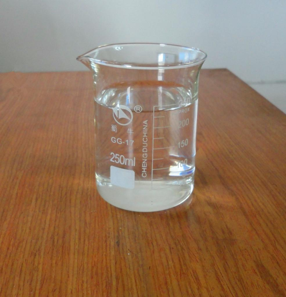dimethyl dicarbonate cas 4525-33-1 appearance