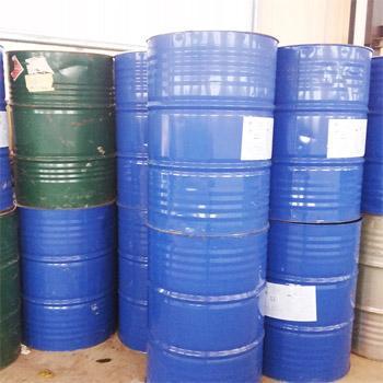 di(propylene glycol) methyl ether acetate cas 88917-22-0
