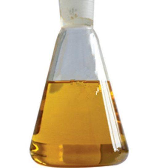 ethoxyquin-95-cas-91-53-2