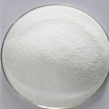 ethyl-cellulose-cas-9004-57-3-1