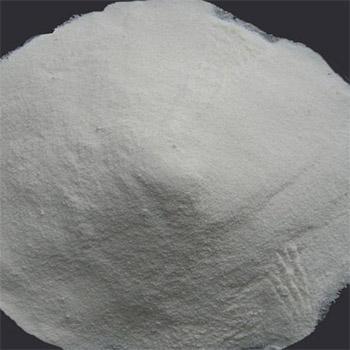 germanium oxide cas 1310-53-8