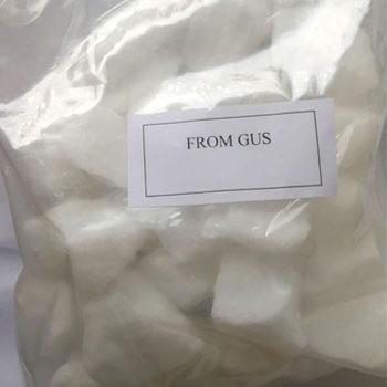 guanidine-sulfamate-cas-51528-20-2