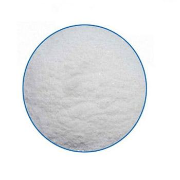 guanylurea phosphate cas 17675-60-4