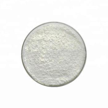 imidacloprid cas 105827-78-9