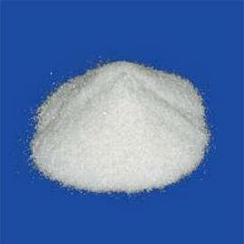 iodopropynyl butylcarbamate (ipbc) cas 55406-53-6