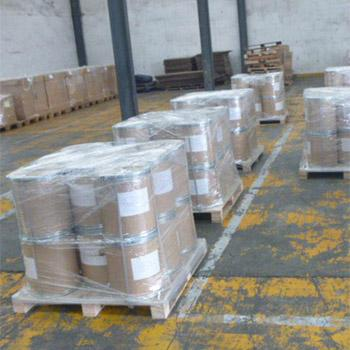 irgacure 651 (benzil dimethyl ketal) cas 24650-42-8