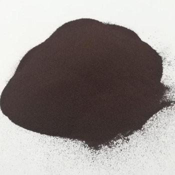 isobutyl 3,5-diamino-4-chloro benzoate cas 32961-44-7