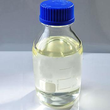 lauramine oxide liquid
