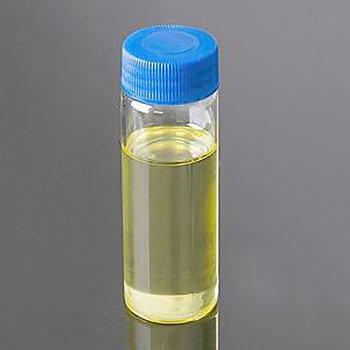linoleic acid cas 121250-47-3