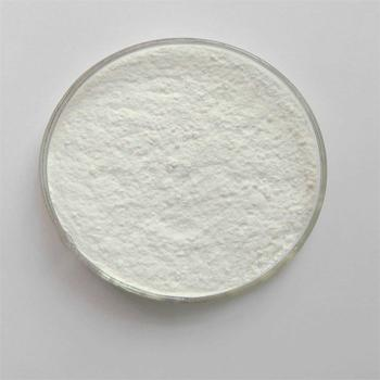 magnesium stearate cas 557-04-0