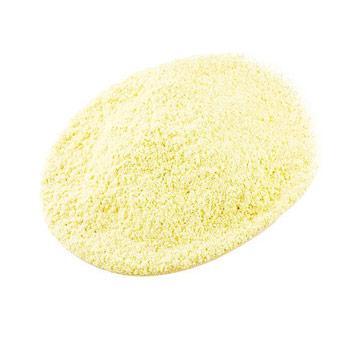 n-hydroxyphthalimide cas 524-38-9