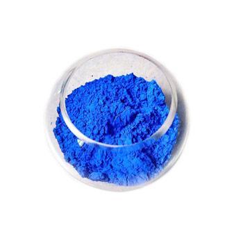 pigment-blue-27-cas-12240-15-2