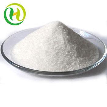 potassium acetate cas 127-08-2