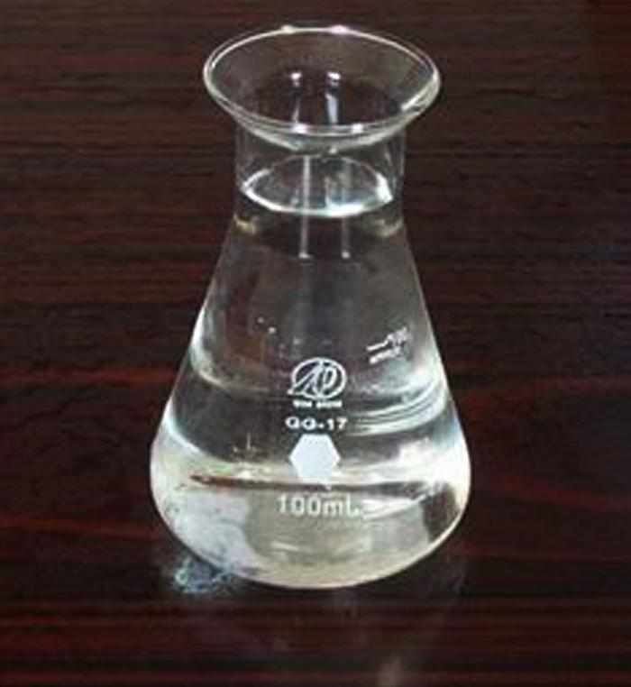potassium methylsilanetriolate cas 31795-24-1 APPEARANCE