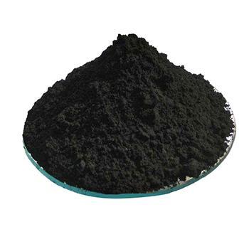 ruthenium(iii) chloride cas 14898-67-0