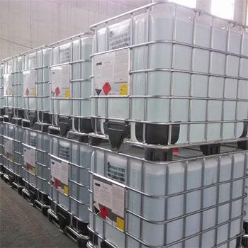 sodium aluminate liquid cas 1302-42-7