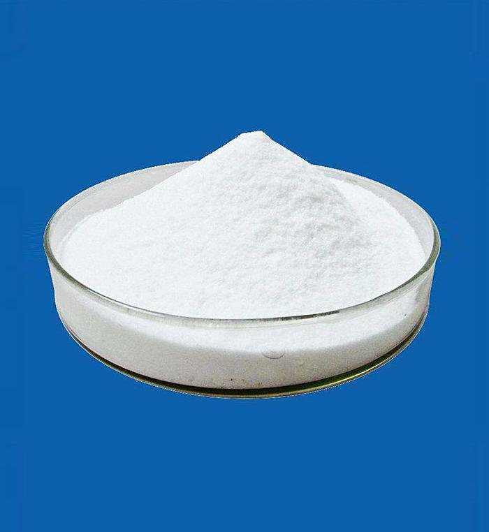 sodium-dichloroisocyanurate-cas-2893-78-9