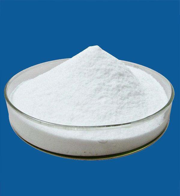 sodium myristoyl glutamate cas 38517-37-2 - Haihang Industry