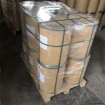 Succinimide CAS 123-56-8
