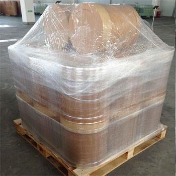 tetradecyl trimethyl ammonium bromide cas 1119-97-7