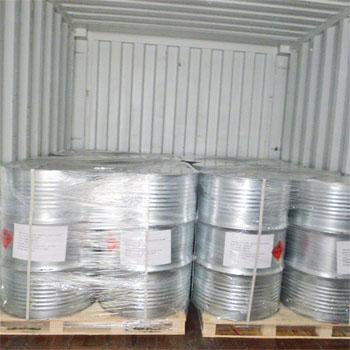 titanium tetrachloride (ticl4) cas 7550-45-0