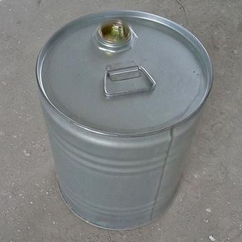 trimethoxy2-7-oxabicyclo-4-1-0-hept-3-yl-ethyl-silane cas 3388-04-3