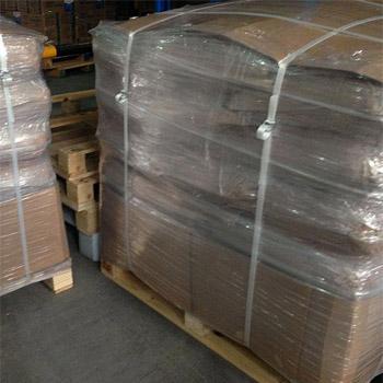 Yeast extract cas 8013-01-2