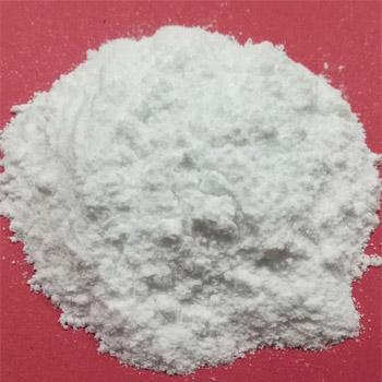 zirconium propionate cas 84057-80-7