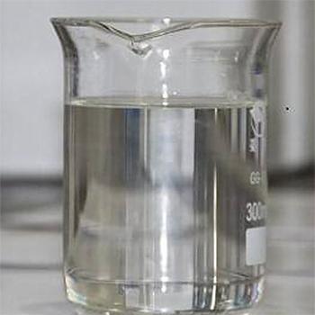 2-Acetylbutyrolactone CAS 517-23-7