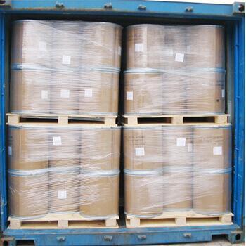 O-CRESOLPHTHALEIN CAS 596-27-0