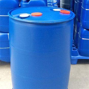 Dimethyl sulfoxide CAS 67-68-5