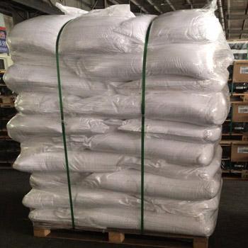 Potassium Chloride CAS 7447-40-7