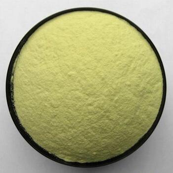 2,5-dimethoxy benzaldchyde CAS 93-02-7