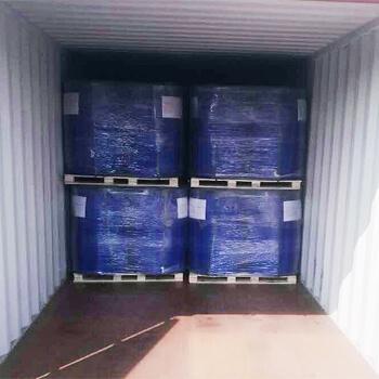 Benzalkonium chloride CAS 68391-01-5