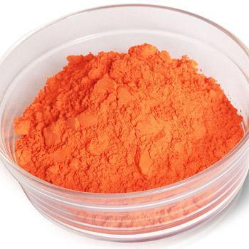 Selenium sulfide CAS 7488-56-4